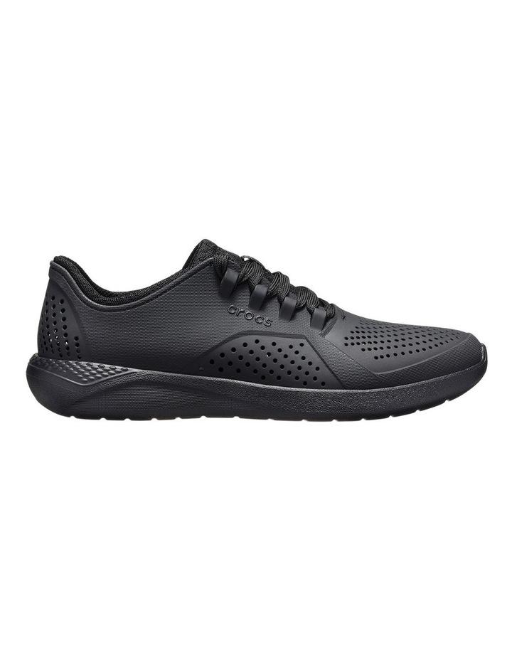 Lite Ride Pacer Sneaker image 1