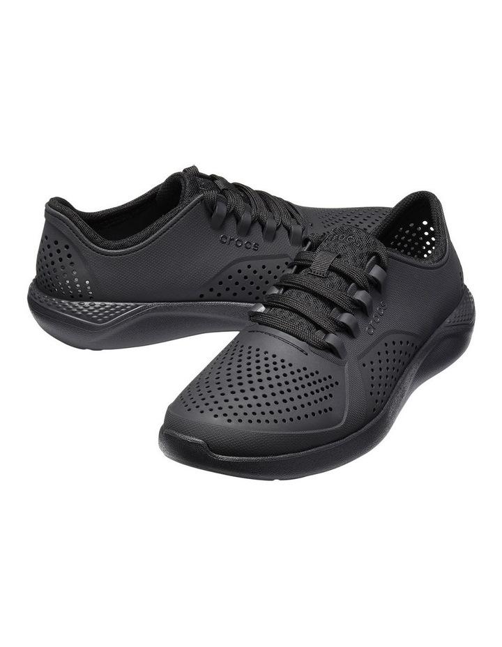 Lite Ride Pacer Sneaker image 3