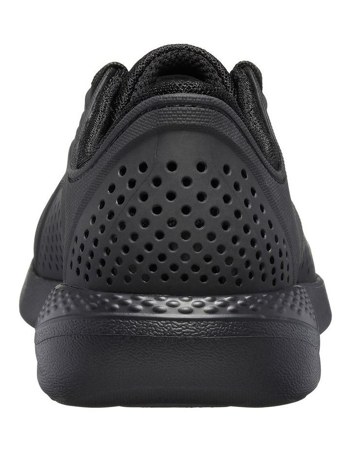 Lite Ride Pacer Sneaker image 4