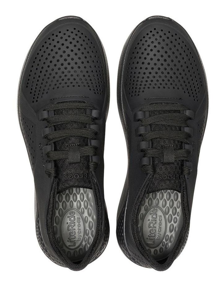 Lite Ride Pacer Sneaker image 6