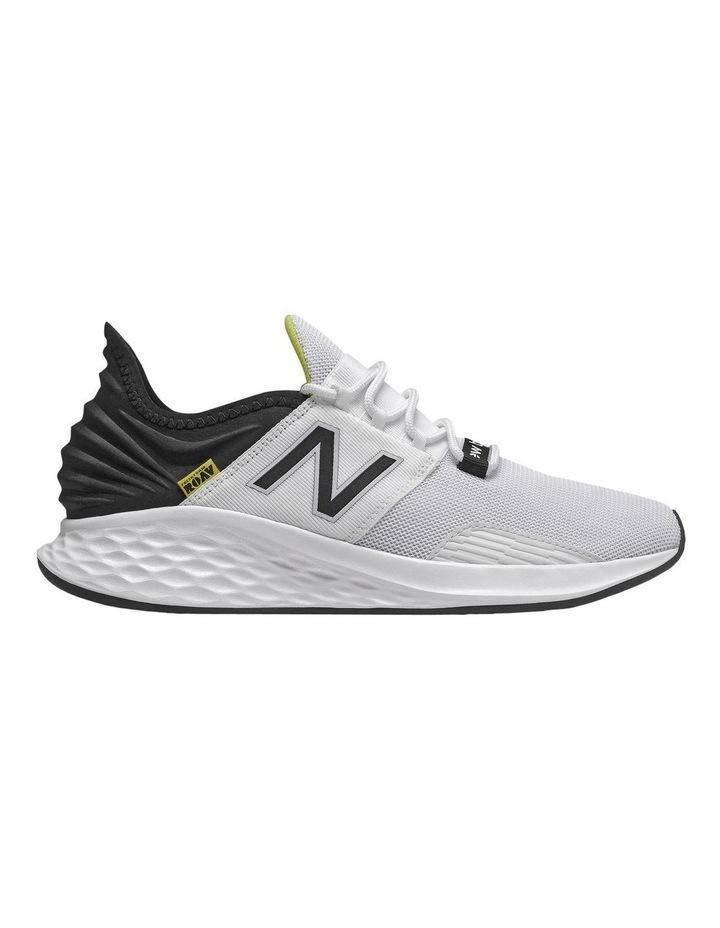Mroav Sneaker image 1