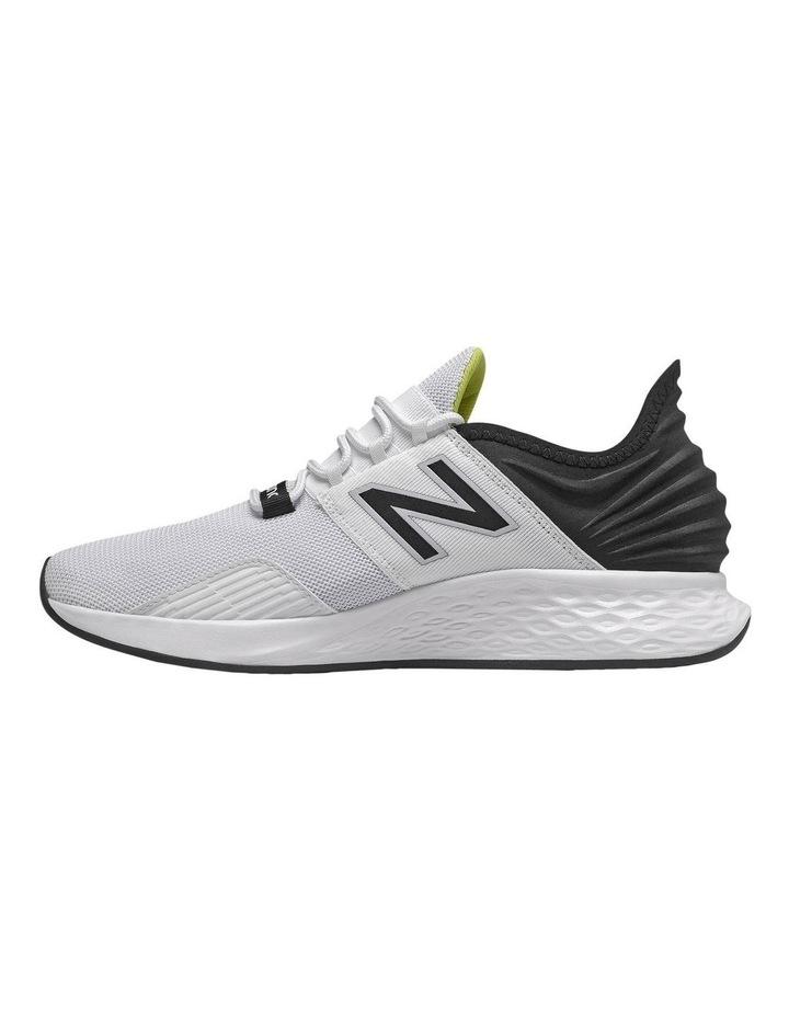 Mroav Sneaker image 2