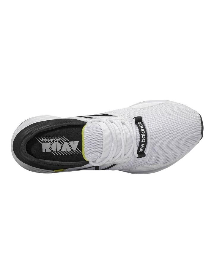 Mroav Sneaker image 3