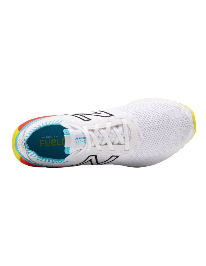 Fuel Cell Echo Running Sneaker image 3