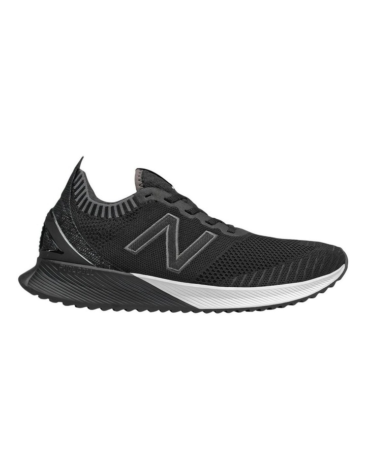 Fuel Cell Echo Running Sneaker image 1