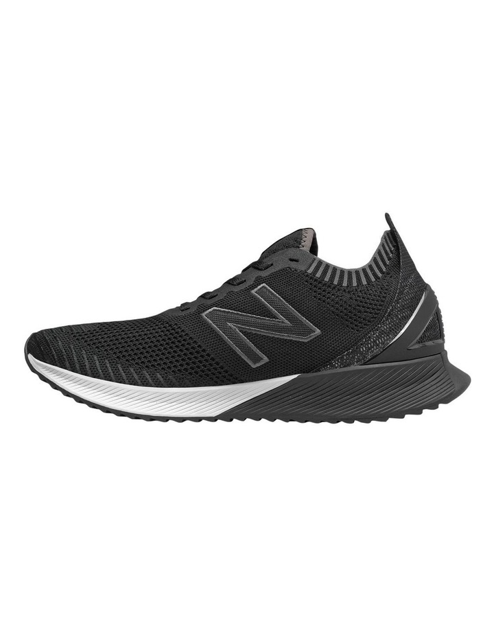 Fuel Cell Echo Running Sneaker image 2
