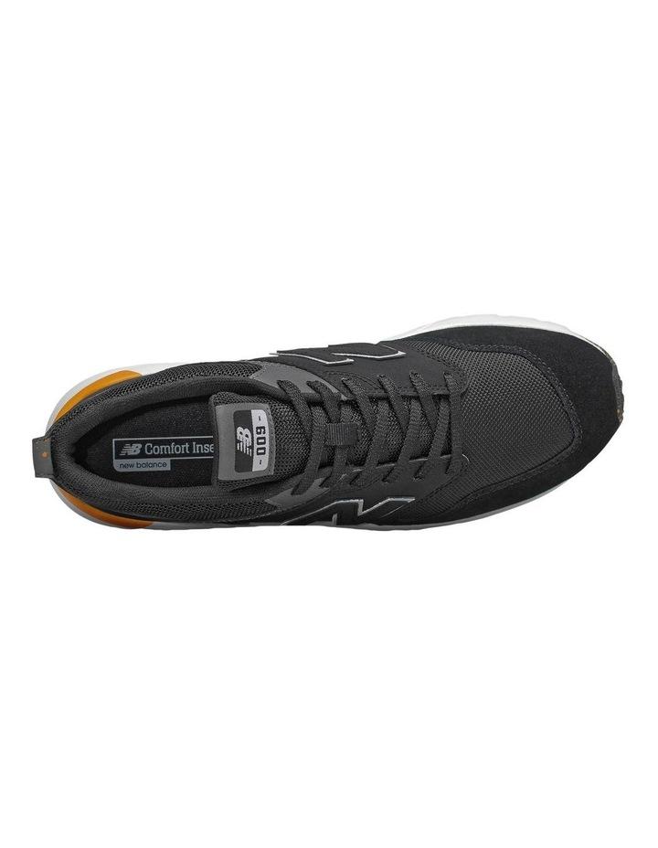90s Sneaker image 3