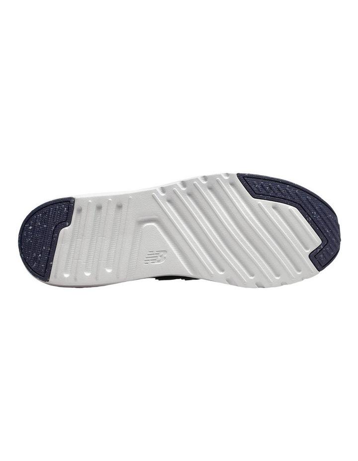 90S Sneaker image 4