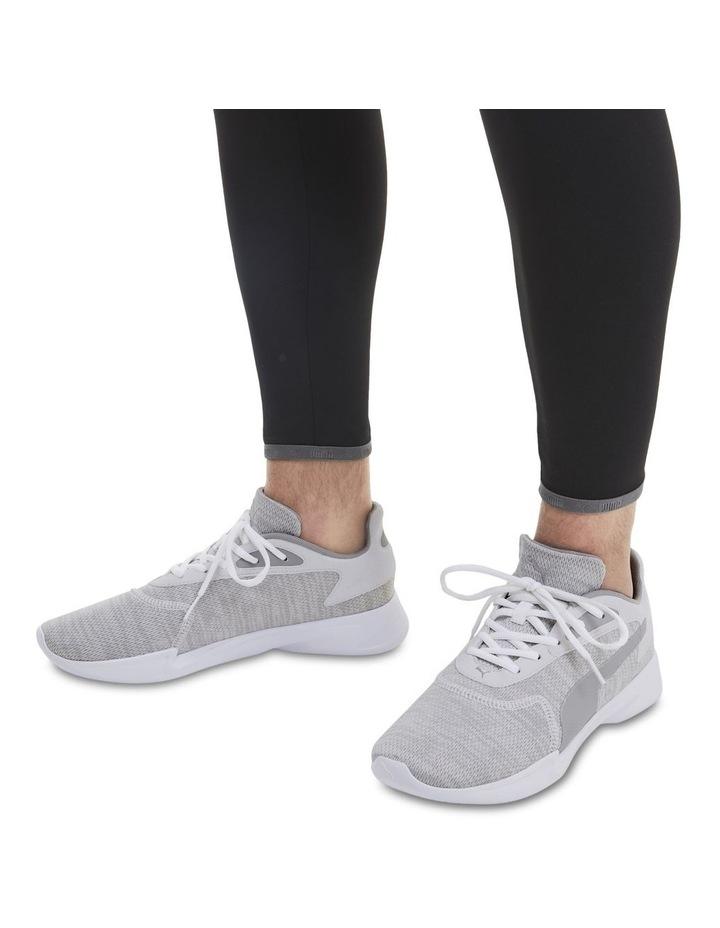 Jaro Knit Sneaker image 2