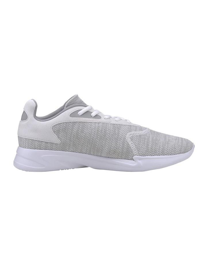 Jaro Knit Sneaker image 5