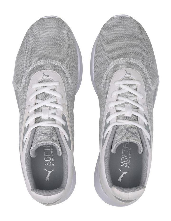 Jaro Knit Sneaker image 6