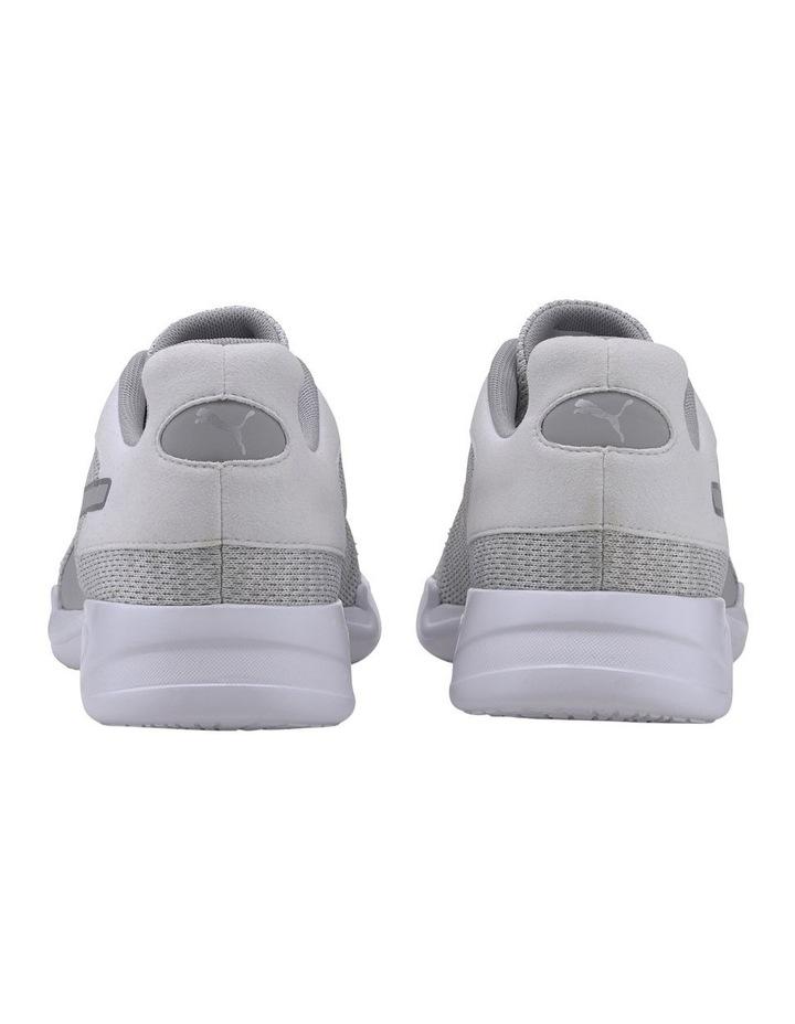 Jaro Knit Sneaker image 7