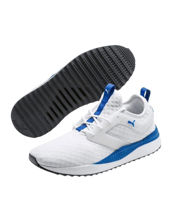Pacer Next Excel Core Sneaker image 1