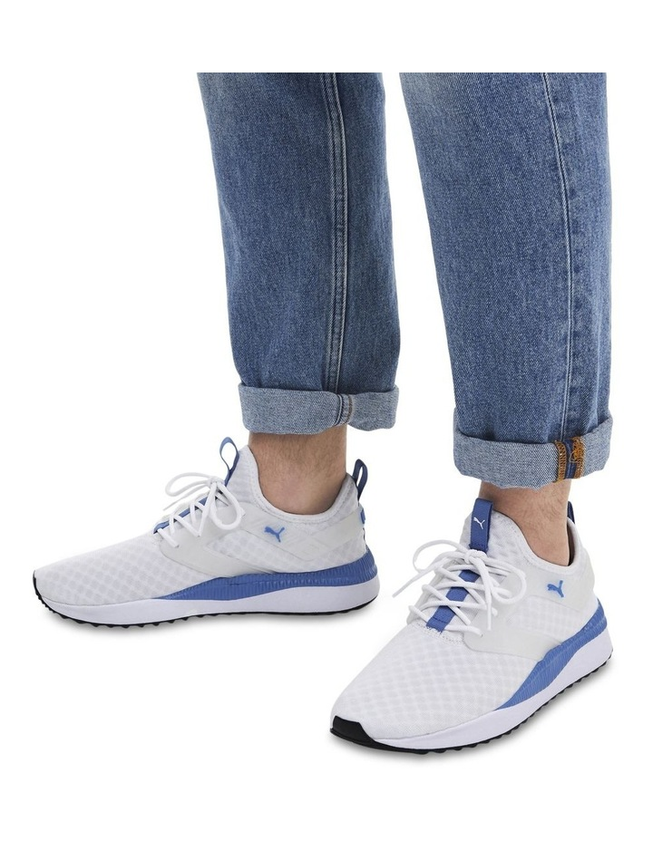 Puma Pacer Next Excel Core Sneaker | MYER