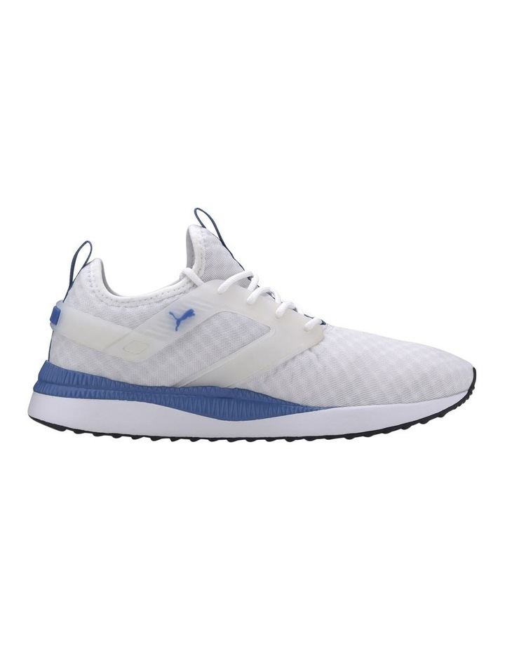 Pacer Next Excel Core Sneaker image 3