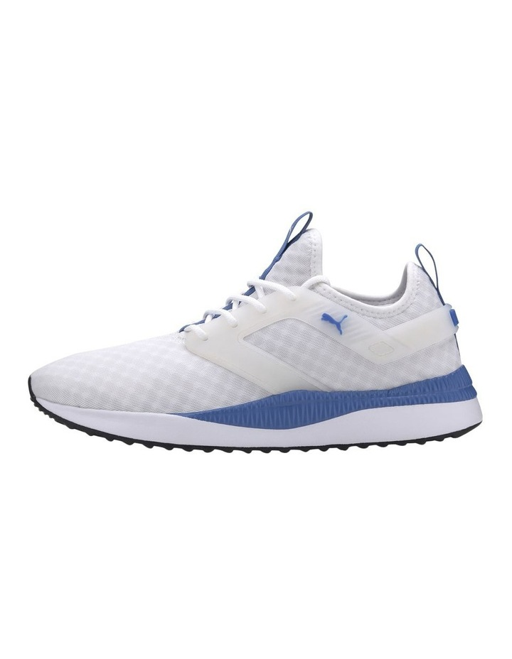 Pacer Next Excel Core Sneaker image 4
