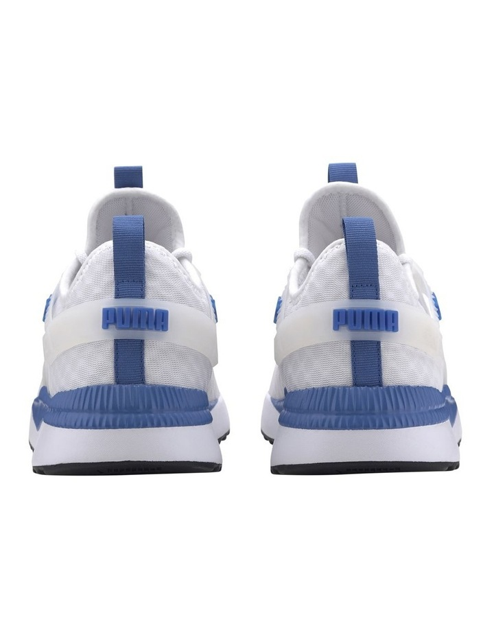 Pacer Next Excel Core Sneaker image 6