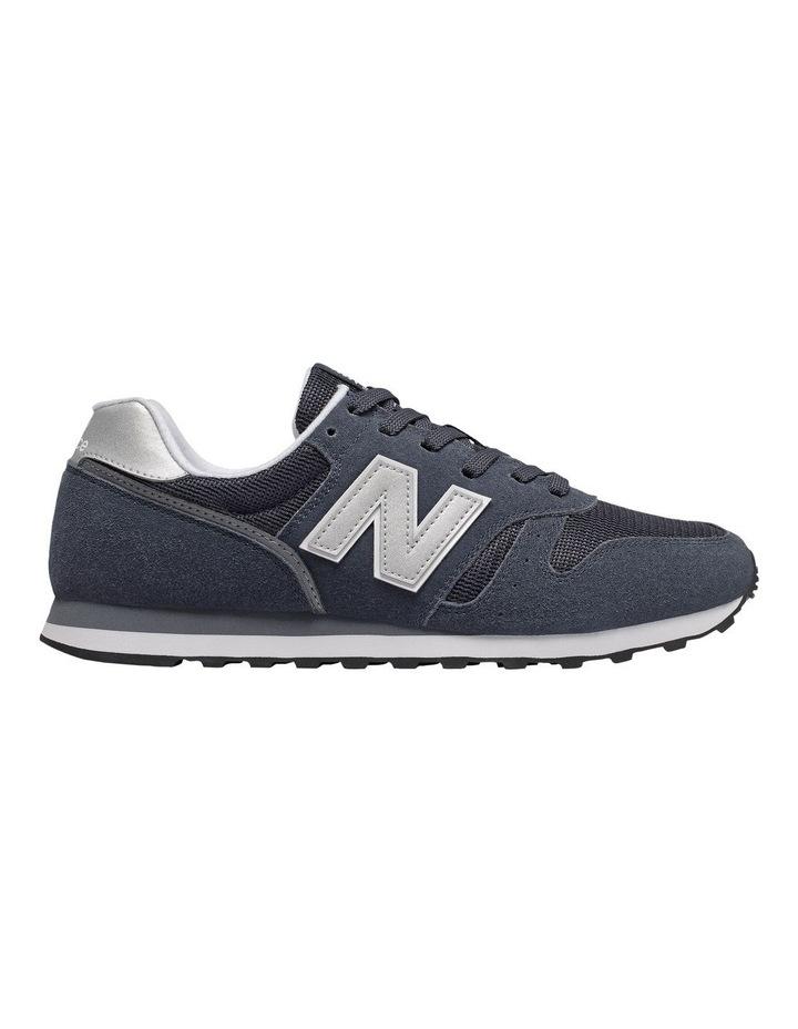 New Balance 373 Sneaker | MYER