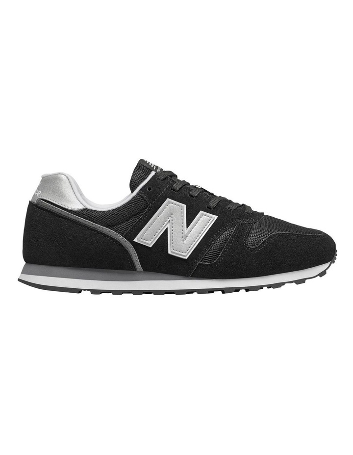 373 Sneaker image 1