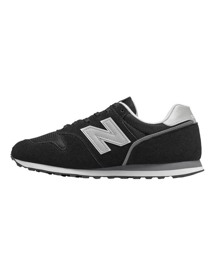 373 Sneaker image 2