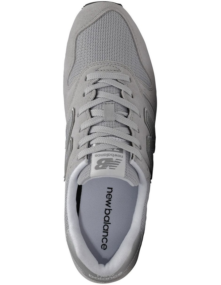 373 Sneaker image 4