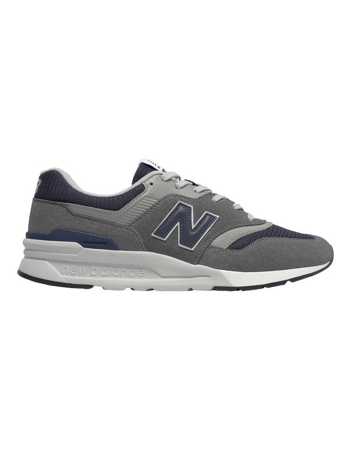997H Sneaker image 1