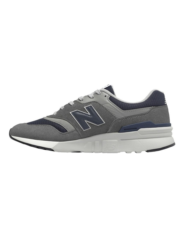 997H Sneaker image 2