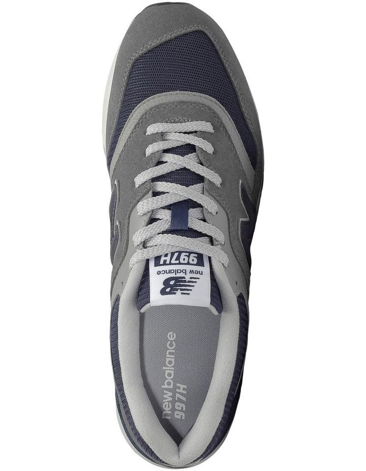 997H Sneaker image 4