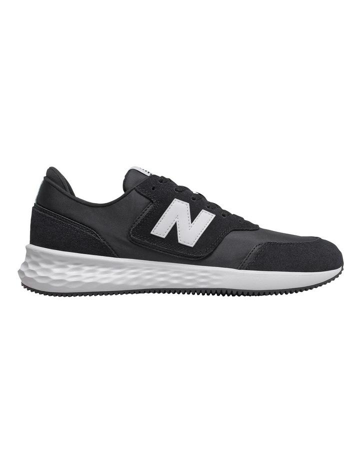 X-70 Sneaker image 1