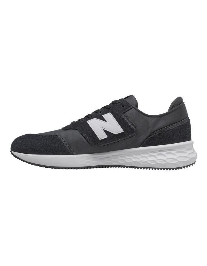 X-70 Sneaker image 2