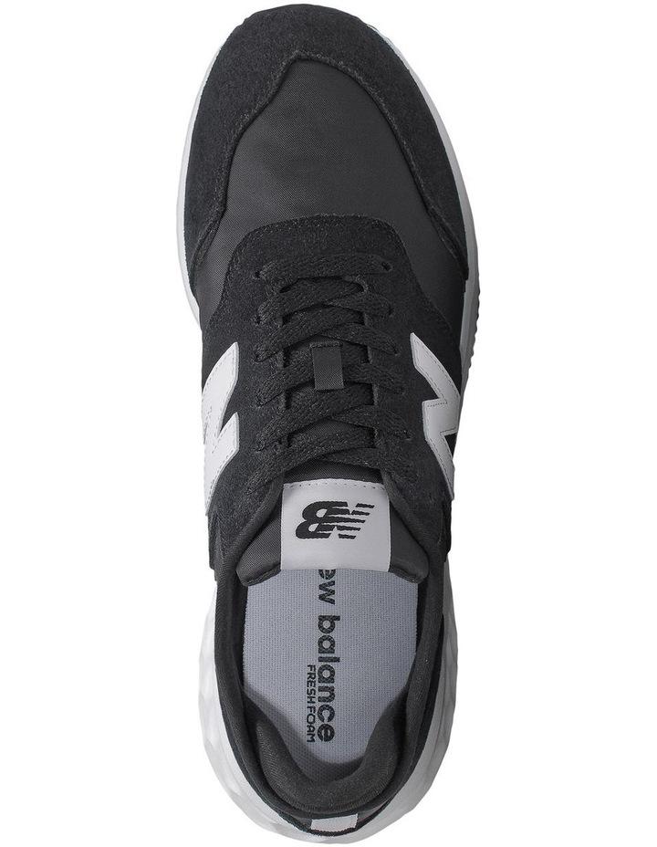 X-70 Sneaker image 3