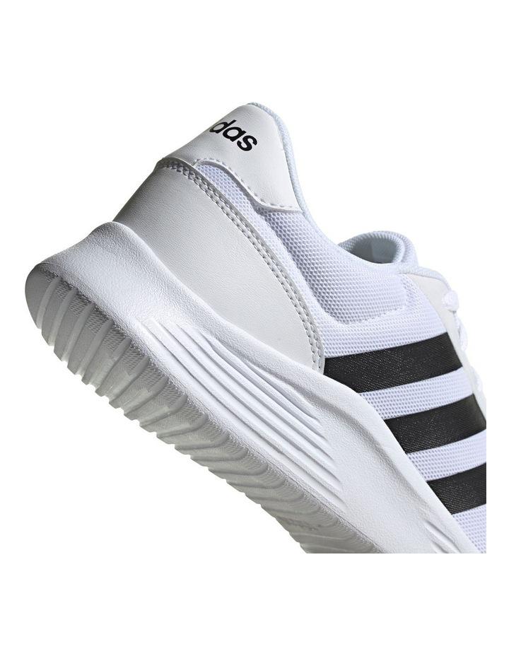 Lite Racer 2.0 Sneaker image 5