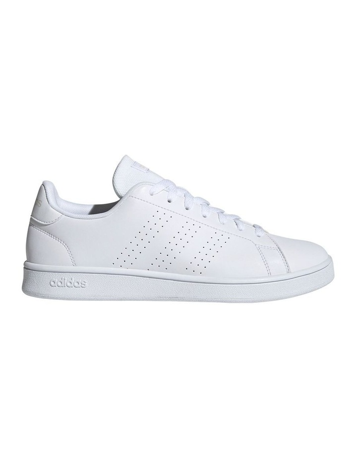 Advantage Base Sneaker image 1