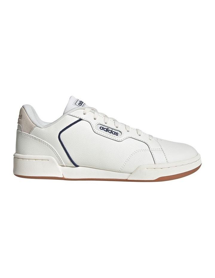 Roguera Sneaker image 1