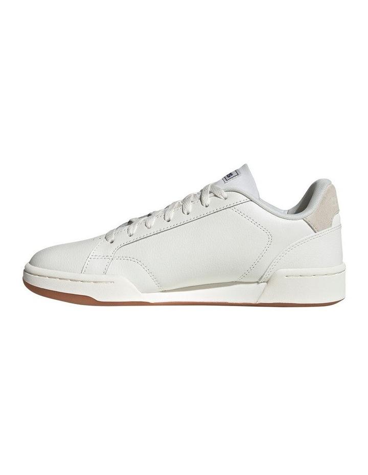 Roguera Sneaker image 2