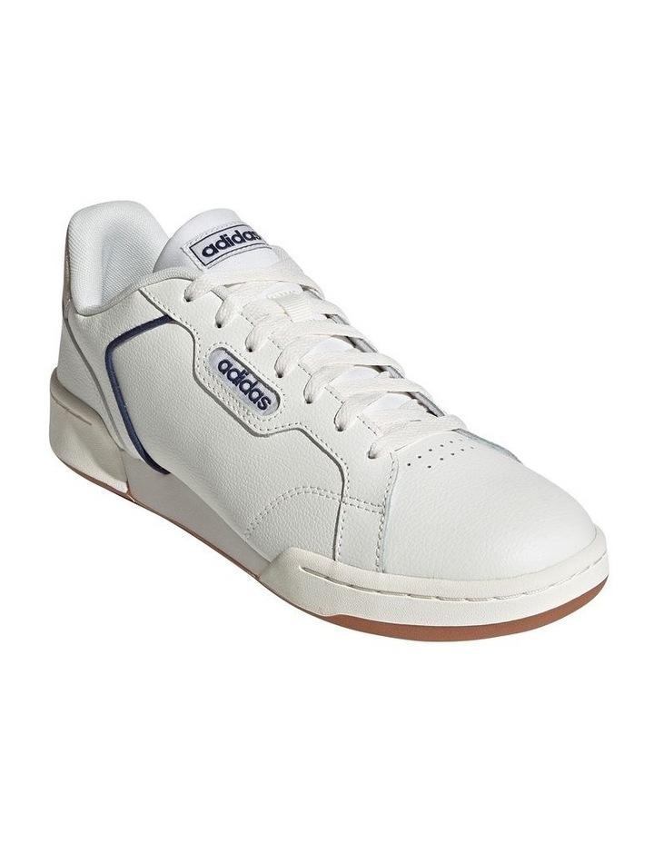 Roguera Sneaker image 3