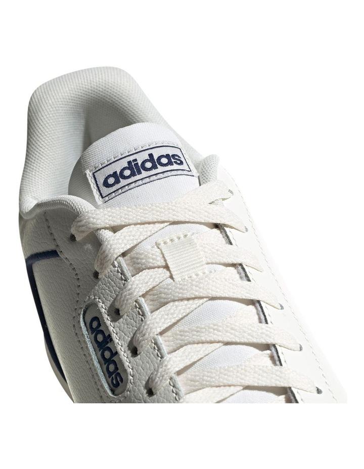 Roguera Sneaker image 4