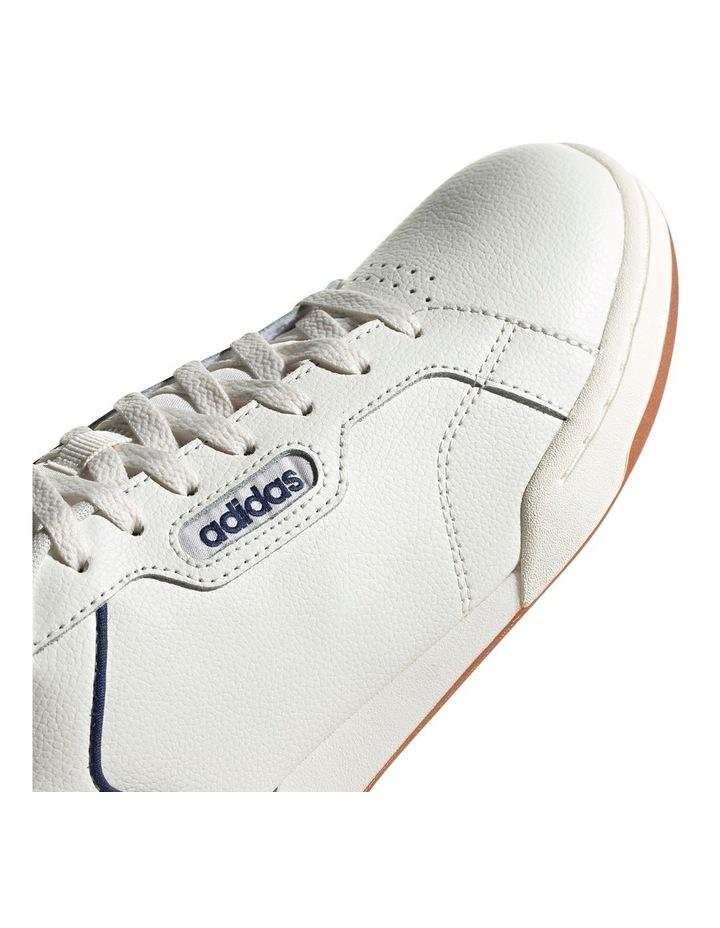 Roguera Sneaker image 5