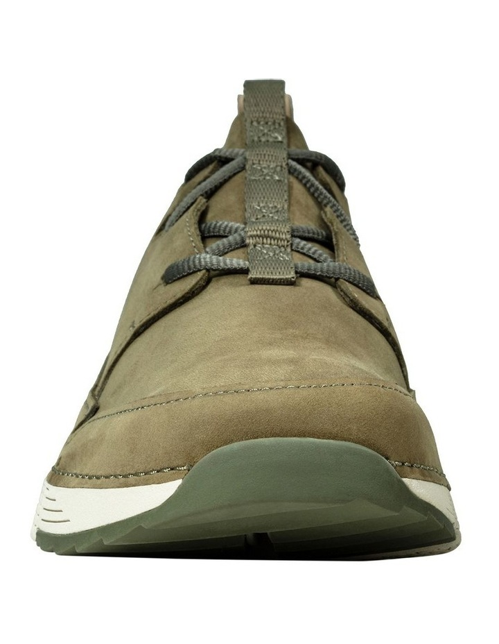 Tri Solar Sneaker image 3