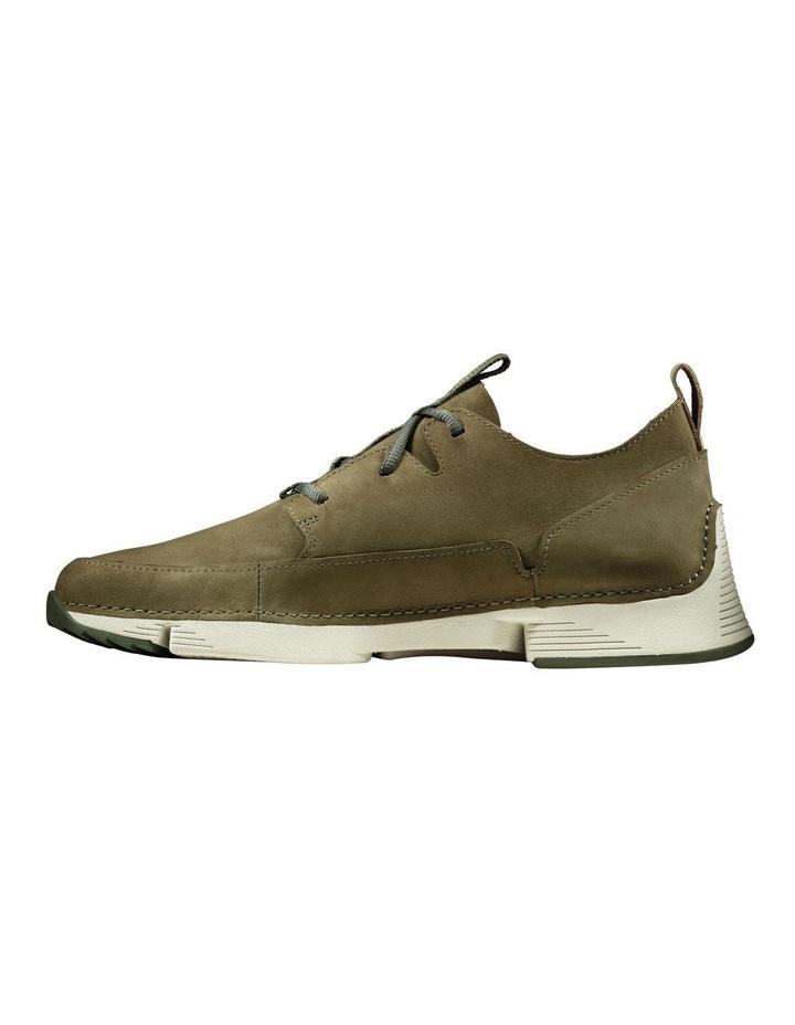 Tri Solar Sneaker image 4
