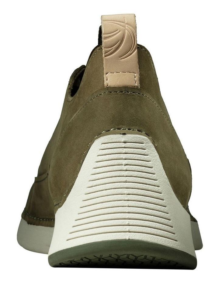 Tri Solar Sneaker image 5