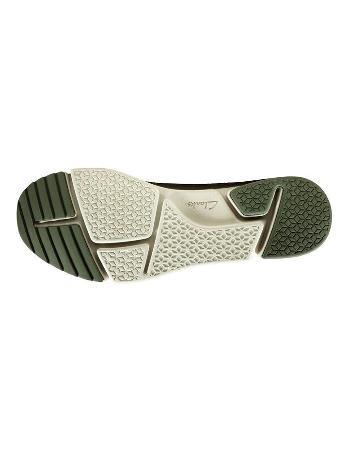 Tri Solar Sneaker image 7