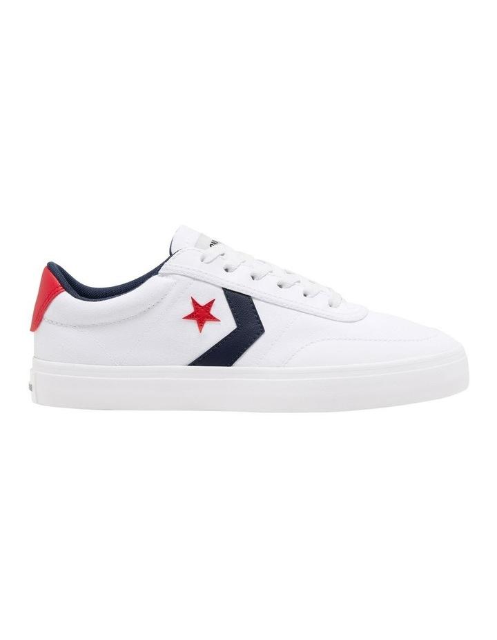 Converse Courtlandt Canvas Sneaker image 1