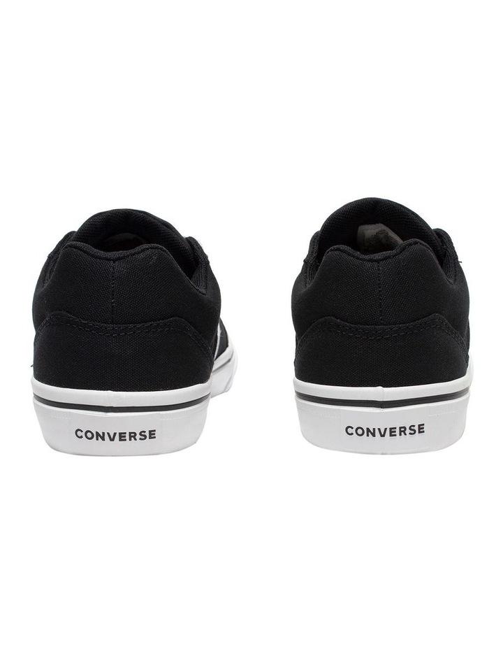 Converse El Distrito 2.0 Canvas Sneaker image 5