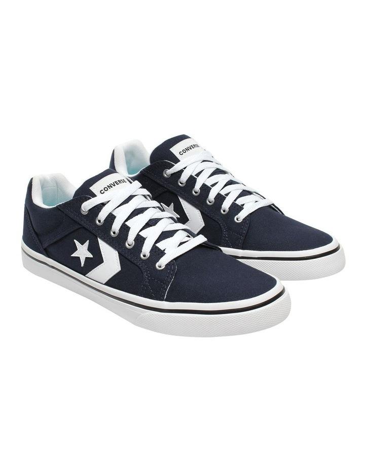 El Distrito Sneaker image 3