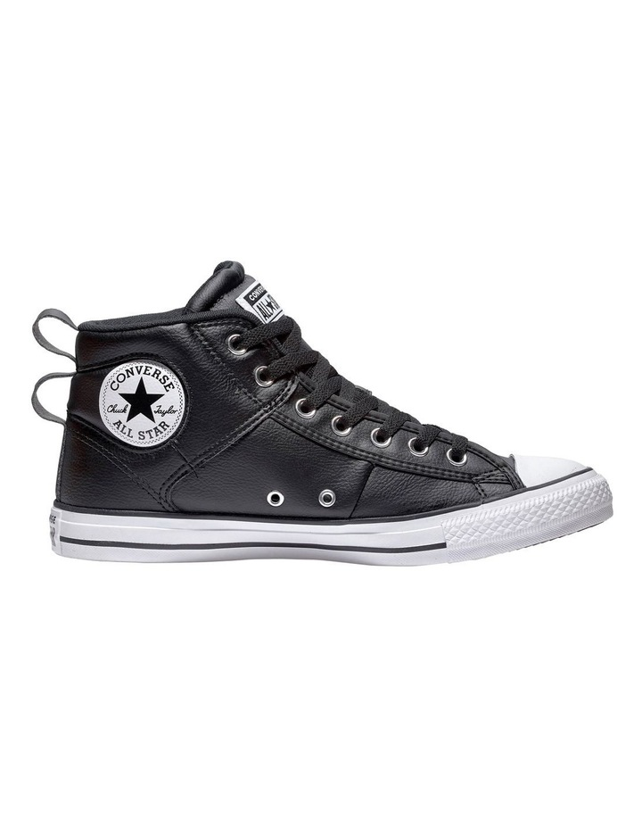 Chuck Taylor All Star Hi Sneaker image 1