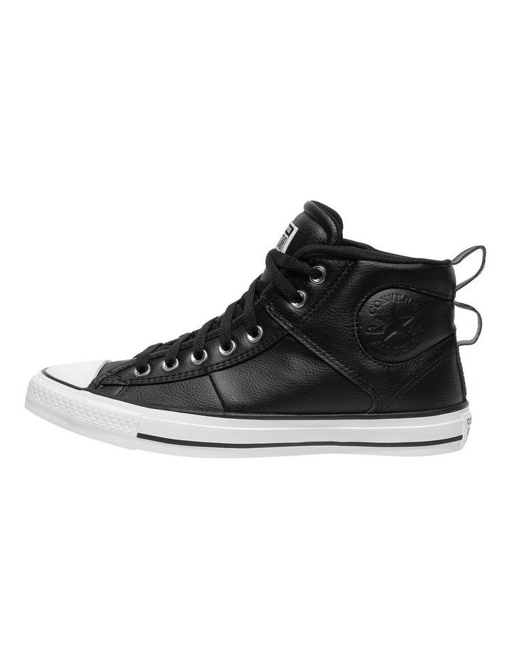 Chuck Taylor All Star Hi Sneaker image 2