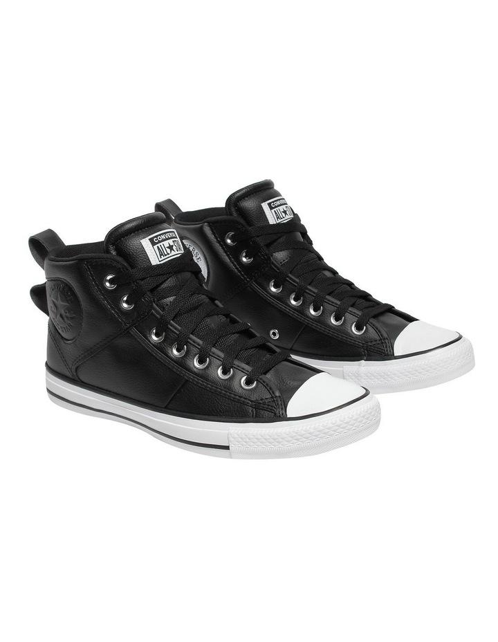 Chuck Taylor All Star Hi Sneaker image 3