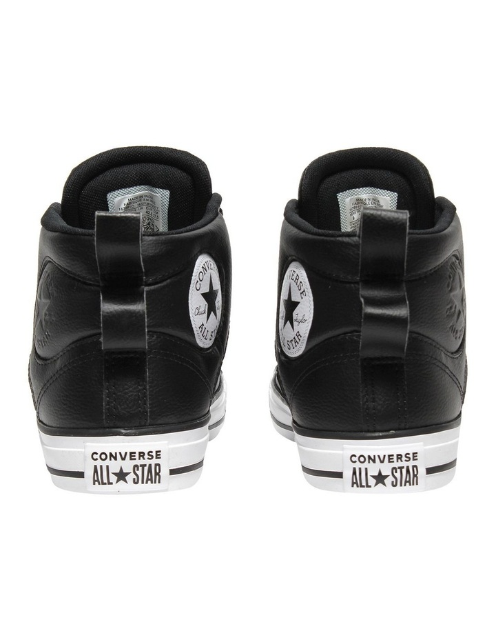 Chuck Taylor All Star Hi Sneaker image 4