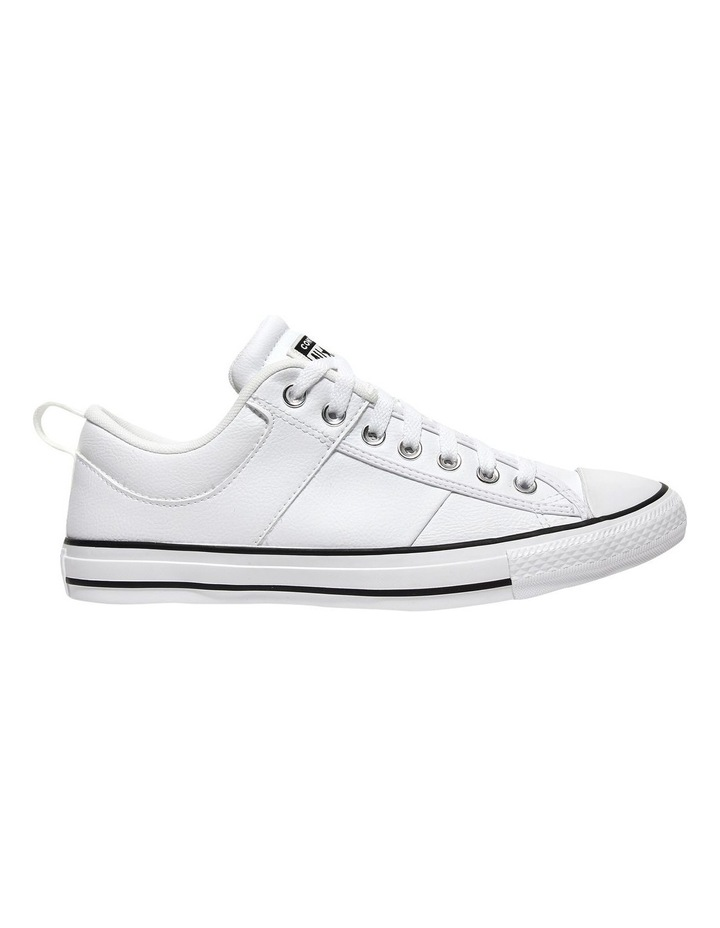 Chuck Taylor All Star Low Sneaker image 1